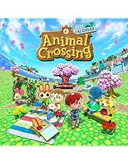 Animal Crossing New Horizons 2022 Calendar: Games calendar 2022-2023-18 months- Planner Gifts boys girls kids and all Fans BIG SIZE 17''x11''