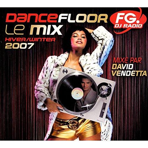 dancefloor fg winter 2007