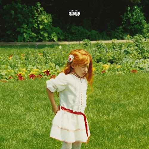 CD : Rejjie Snow - Dear Annie (United Kingdom - Import)