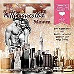 Mason (Millionaires Club 4) | Zoe M. Lynwood