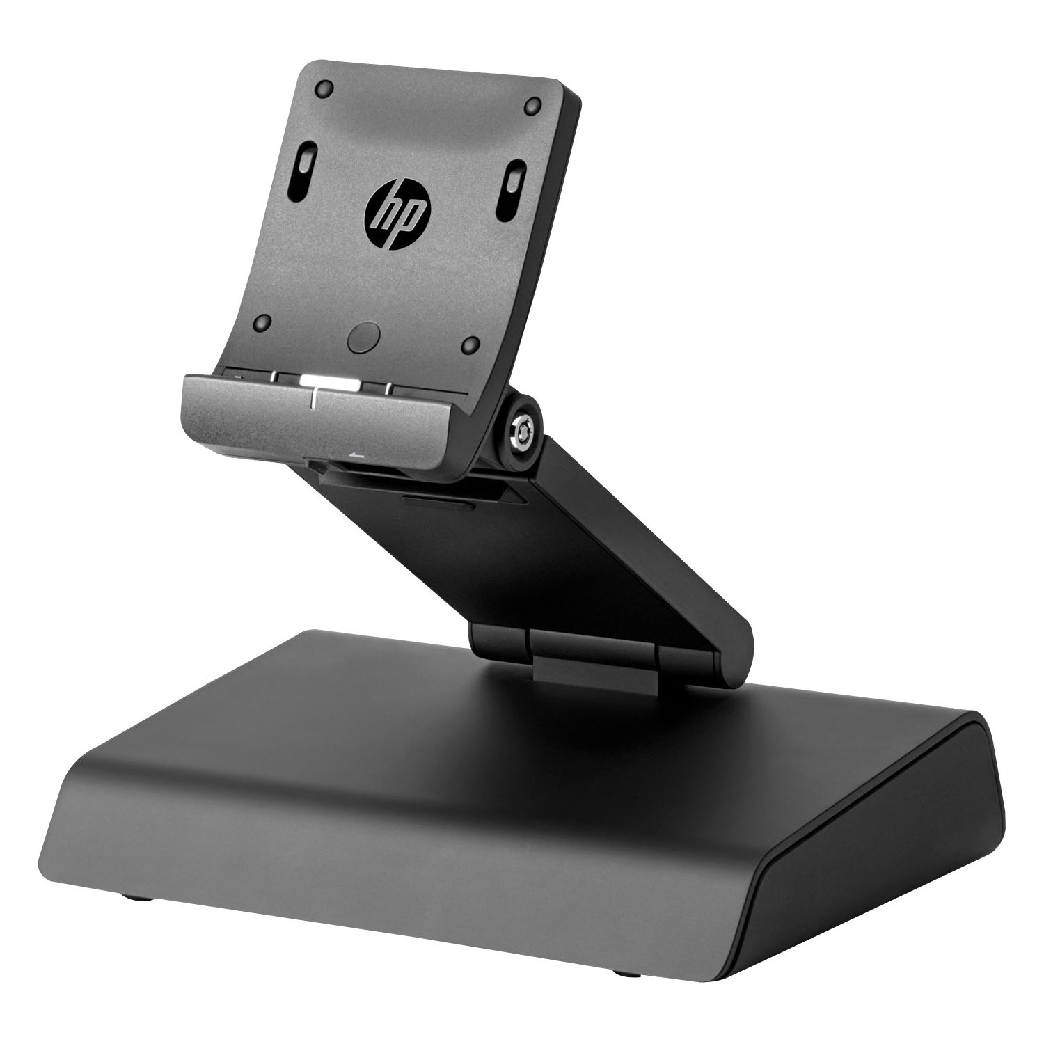 HP F3K89AT#ABA Retail Expansion Dock for Elite Pad Tablet