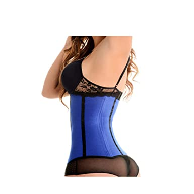 designer fashion beautiful style top-rated professional Magic forest-underwear Waist Trainer Corset Sexy Women Body ...
