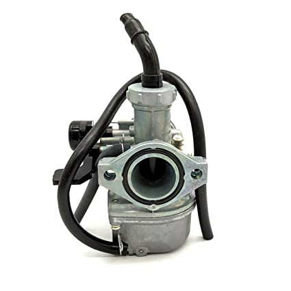 Atv,rv,boat & Other Vehicle Pz22 22mm New Carburetor Hand Choke With Air Filter For 125cc Atv Dirt Bike Go Kart Honda Crf Xr Online Shop Atv Parts & Accessories
