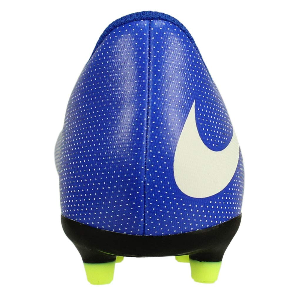 924842b0f8a79 Chuteira Campo Nike Bravata II FG: Amazon.com.br: Esportes e Aventura