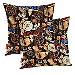 BaoNews Cushion Cover protects your expensive pillows while providing the perfect complement to your bedroom or living room. It can be mixed with your other pillows and furniture. By decorating your home, you will receive many compliments fro...