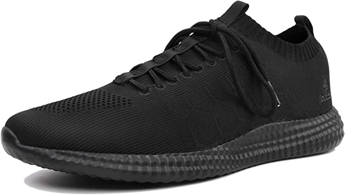 Kelanda Fashion Sneakers for Men Women
