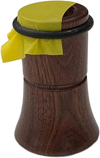 Amazon.com : Woodhaven Custom Calls - Ninja Tube Call ...