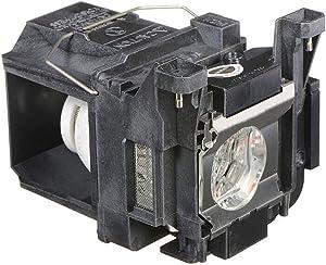 YOSUN v13h010l89 projector lamp bulb for epson elplp89 powerlite home cinema 5040ub 5040ube 5050ub 5050ube 4010 4000 pro cinema 4050 pro cinema 6040ub pro cinema 6050ub replacement projector lamp bulb