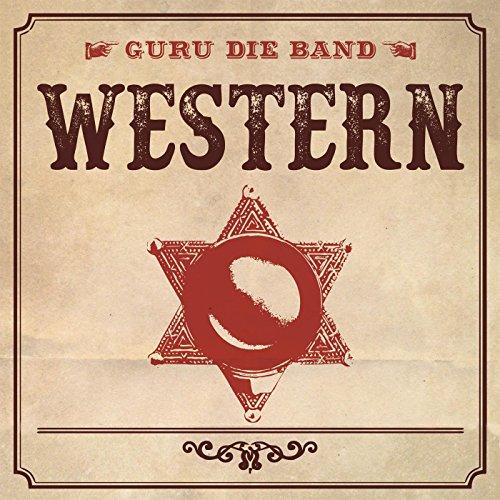 mobelpolitur-western-ep-band-version