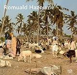 Romuald Hazoumé, Bartholomaus Grill, Daniela Roth, 3775726454