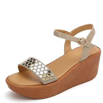 Chaussures - Sandales Douces eX7dfd4bj2