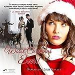 Worst Christmas Ever | Mallary Mitchell