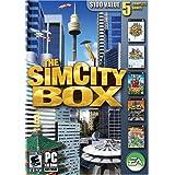 The SimCity Box