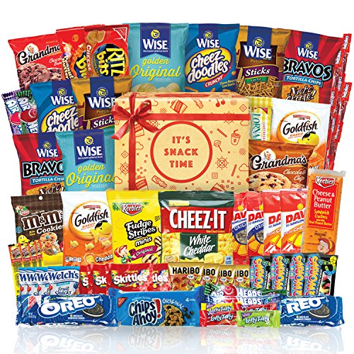 snack-chips-gift-set-party-box-bundle-care-package-60-count