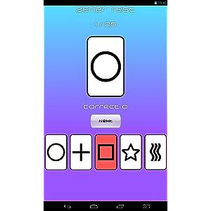 Entrenador Psíquico: Amazon.es: Appstore para Android