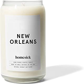 product image for Homesick Scented Candle, New Orleans