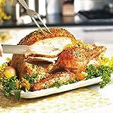 Urban Accents Gourmet Gobbler Turkey Brine Kit, 12.75 Ounce