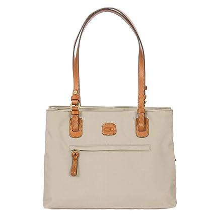 Mittelgroßer Shopper X-Bag, Einheitsgröße.Perla