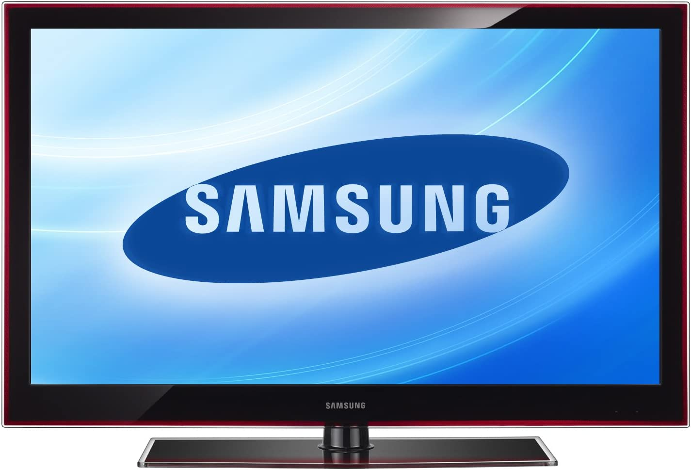 Samsung LE40 A 856 1 - Televisión Full HD, Pantalla LCD 40 pulgadas: Amazon.es: Electrónica
