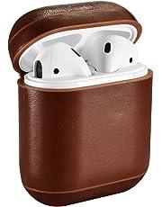 Amazon.com: Cases - Headphone Accessories: Electronics