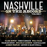 Friend Of Mine (Live) [feat. Clare Bowen, Chris Carmack, Will Chase, Charles Esten, Jonathan Jackson, Aubrey Peeples, Lennon and Maisy Stella]