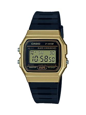 cd86f84795e6 relojes digitales unisex casio