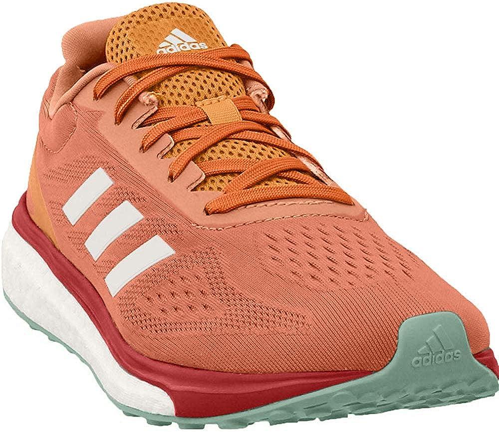Nike Color: Bianco Nero Rosa Size: 38.5EU Variation AIR MAX