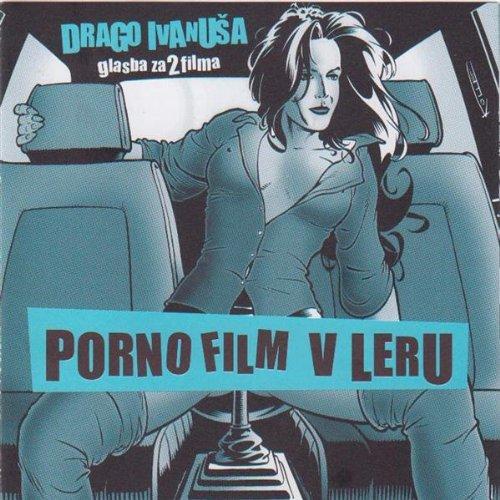 Porno film - Porno film