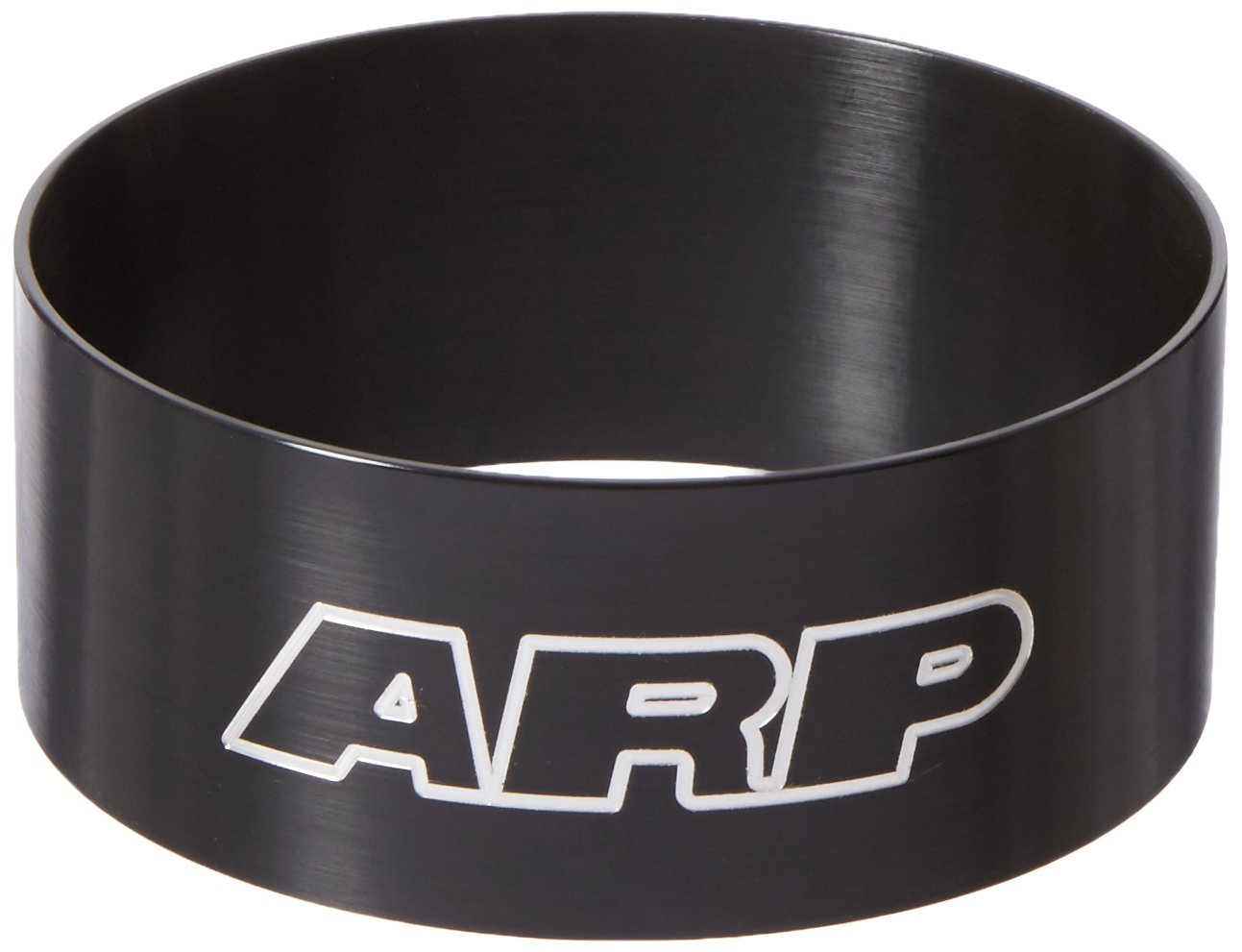 """For 4.560/"""" Bore Engines ARP 900-5600 Billet Tapered Piston Ring Compressor"""