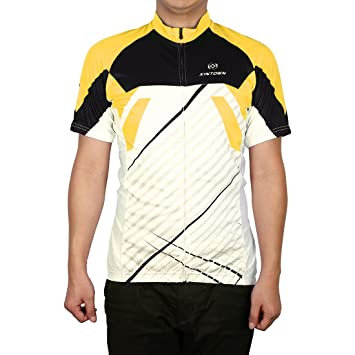 b703ee0b304c Amazon.com : uxcell XINTOWN Authorized Adult Men Sports Clothing ...
