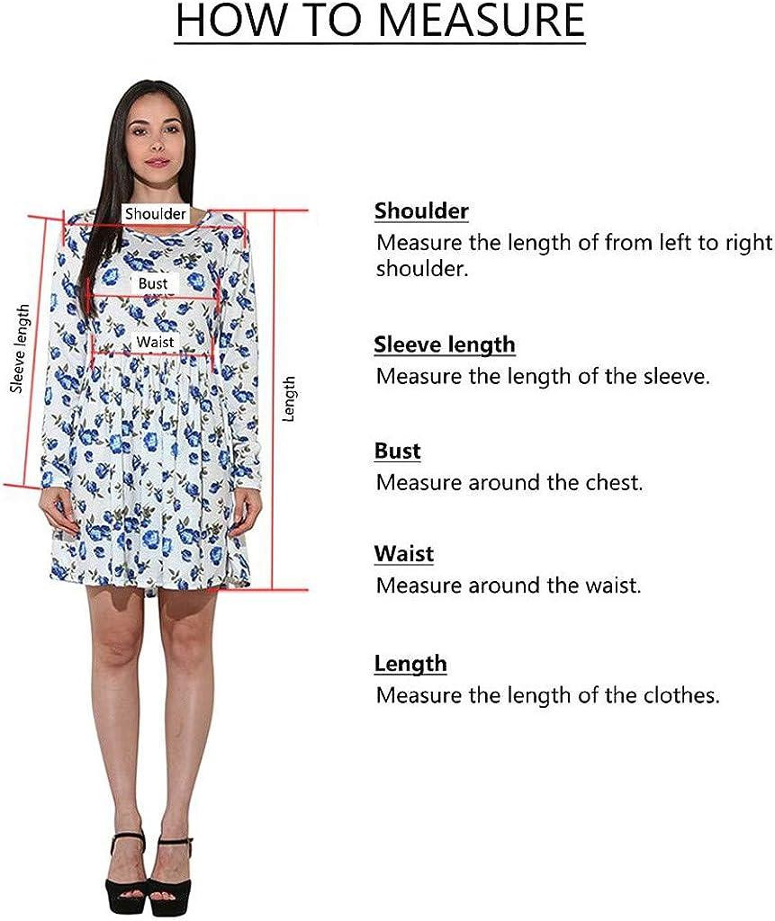 HHmei Fashion Women Sleeveless A-Line Cold Shoulder Cross Lace Up Plaid Beach Print Irregular Dress