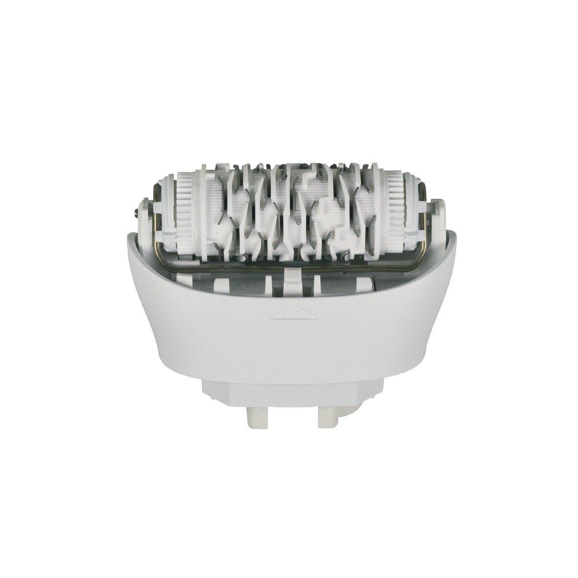 Testina Epilatrice Larga Silk-è pil Braun 81533164
