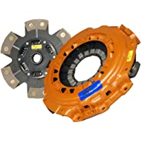 For Select Honda And Acura Vehicles ACT Advanced Clutch Technology H025XX MaXX Xtreme Performance Pressure Plate