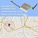 Zeeshy Realtime GPS Tracker