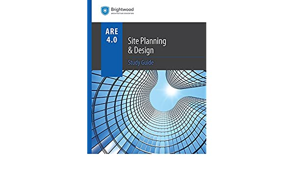 Site Planning Design Study Guide 40 Brightwood Architecture – Site Planning And Design Software