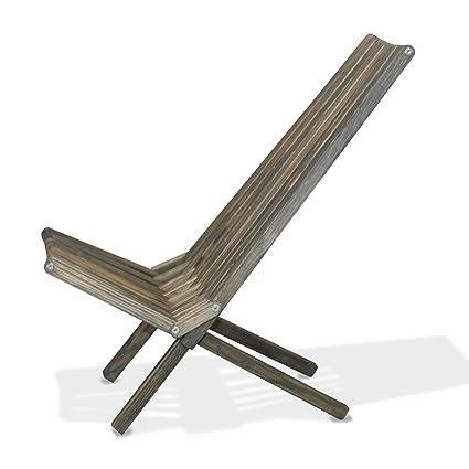 Amazon.com: glodea silla x45: Jardín y Exteriores