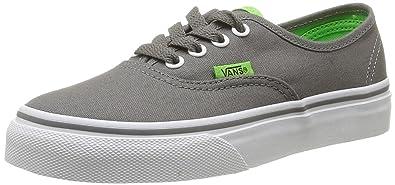 e32c749112 Vans Authentic