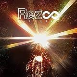 Rez Infinite Original Soundtrack