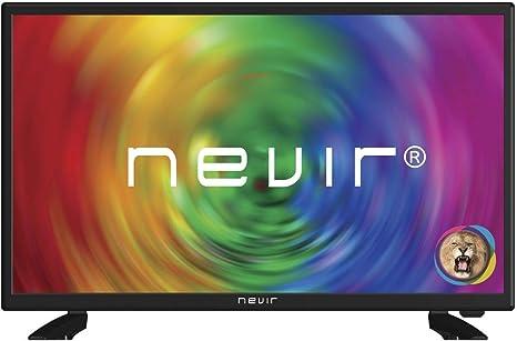 Nevir NVR-7702-28RD2-N - TV: BLOCK: Amazon.es: Electrónica