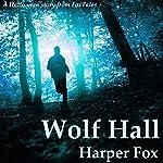 Wolf Hall | Harper Fox
