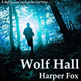 download ebook wolf hall pdf epub