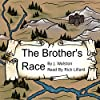 The Brother's Race