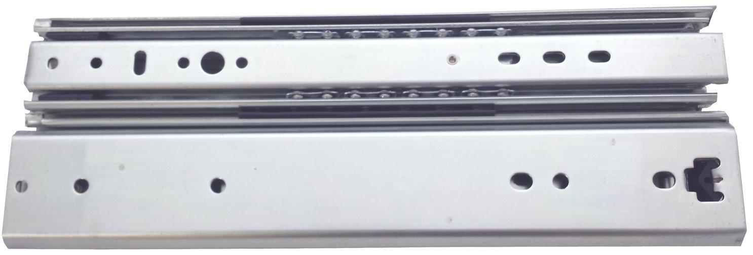 16inch 2250 Series 250 LB Full Extension Drawer Slide