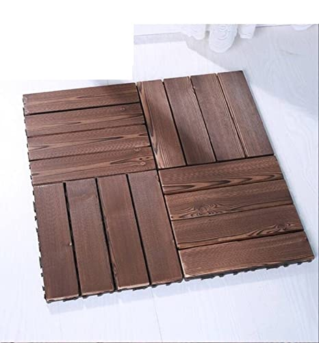 Anti Corrosive Wood Flooring Outdoor Wood Flooring Diy Wood Flooring