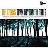 Town Beyond the Trees [Import anglais]