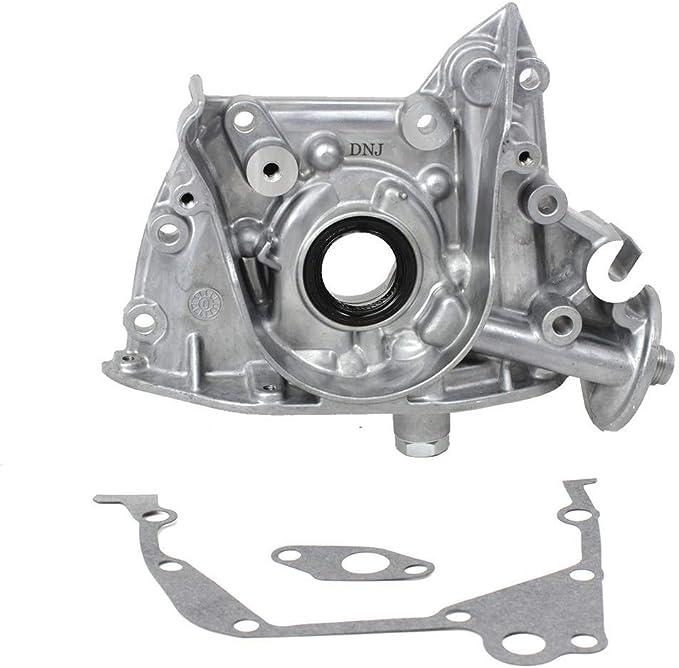 DNJ EK310AM Master Engine Rebuild Kit For 00-02 Saturn SC1 SL 1.9L L4 SOHC 8v