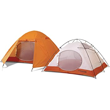 Easton Torrent 3P - 3 Person 4 Season Tent  sc 1 st  Amazon.com : easton tents - memphite.com