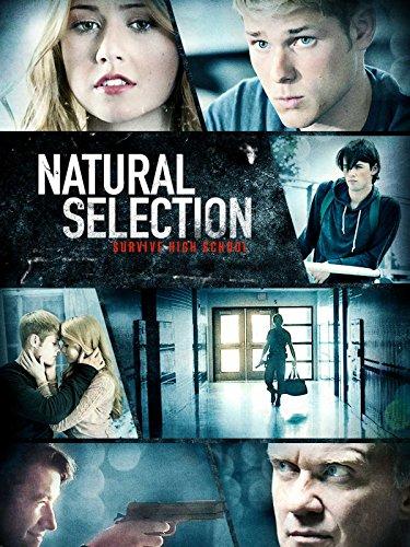 (Natural Selection)