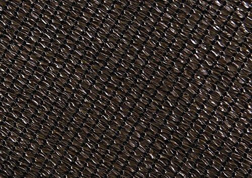 Catral Catral 53010003 – Kit Voile d'ombrage, Vert 0,1 x 500 x 500 cm, Vert d'ombrage, foncé 477ecd