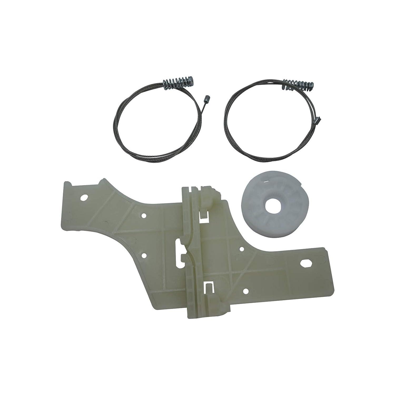406 223 Sensor für Zündimpuls Hallgeber Zündimpulsgeber NEU KW